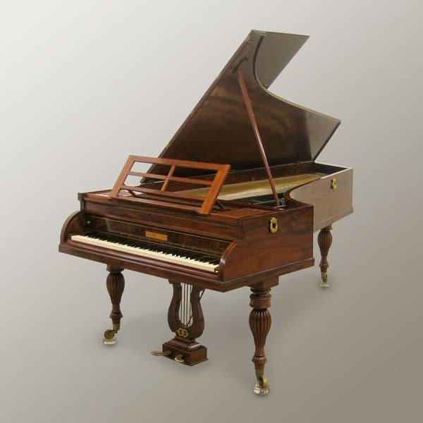Pleyel-sn-1297-bj1829-600