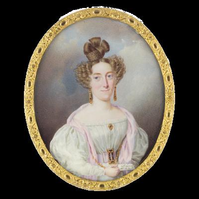 Ignace Pleyel 1829