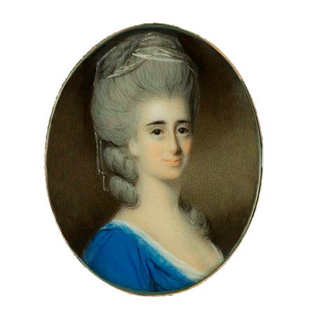 Around 1780