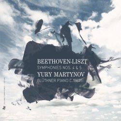 Bluthner Martinov