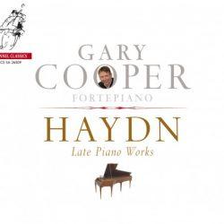 GaryCooper