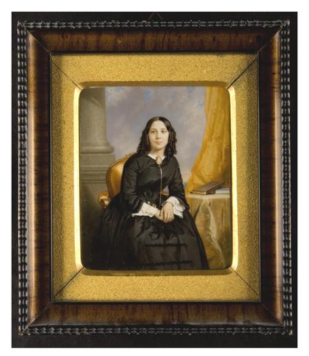 Portretje1830