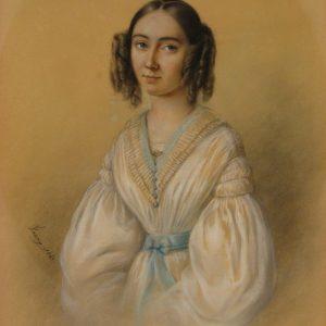 Fanny 1841