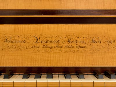 Broadwood1792 Nameplate
