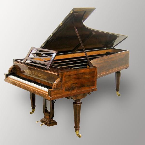 Erard 1837 no. 13871