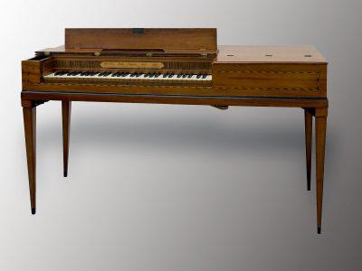 Beck-1780