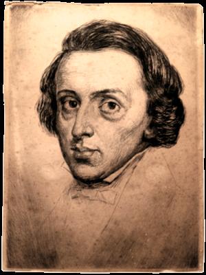 Chopin bewerkt 500 2
