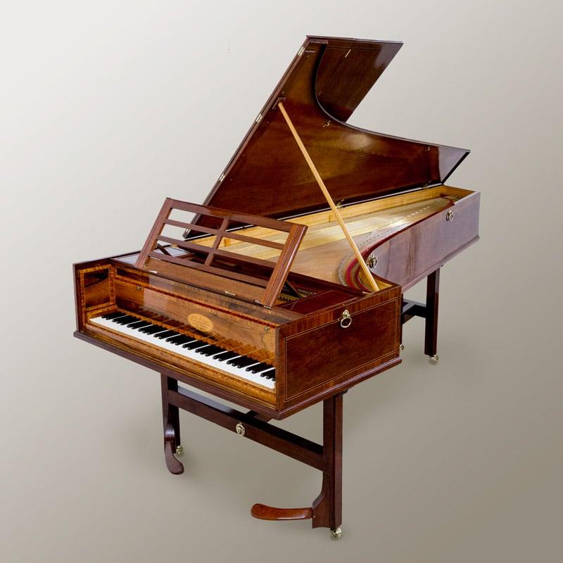 Kirchman 1806 800 1